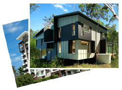Residential Architecture Brisbane
